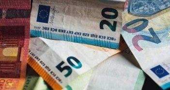 Επίδομα 534 ευρώ: Πότε θα καταβληθεί η αποζημίωση ειδικού σκοπού για τον Φεβρουάριο