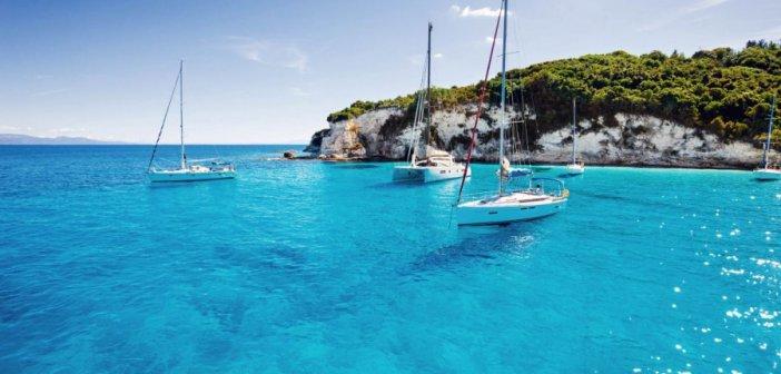 Αστακός : Στα σκαριά τουριστικό λιμάνι με εξειδίκευση στο yachting