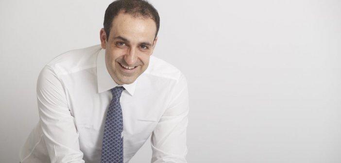 Γρηγόρης Δημητριάδης: Αυτός ο εμβολιασμός είναι ραντεβού ζωής