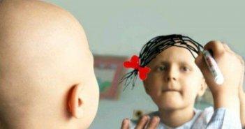 Έκκληση για 4χρονο κοριτσάκι από τη Μακρυνεία που διαγνώστηκε με λευχαιμία