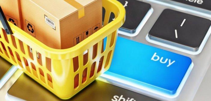 «Άνοιξε» το e-λιανικό:  On-line και οι έμποροι της Αιτωλοακαρνανίας