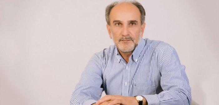 Για απόλυτη δικαίωση μιλά η παράταξη Κατσιφάρα για το πρόγραμμα «Εξοικονομώ –Αυτονομώ»
