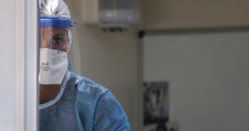 Ηλεία: Φόβοι για τραγικό λάθος στο νοσοκομείο Αμαλιάδας – «Έδωσαν εξιτήριο σε θετικούς ασθενείς»