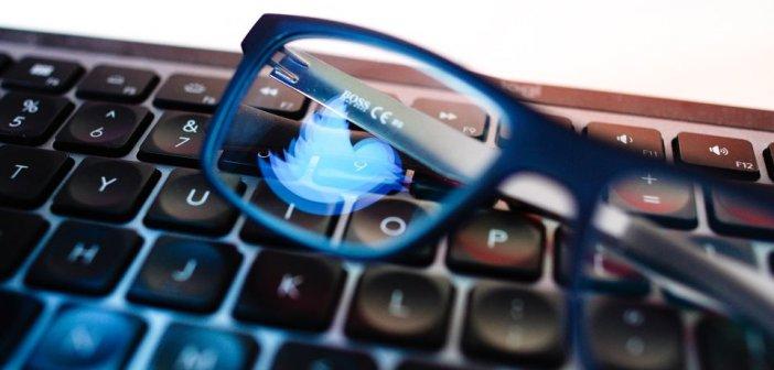 Κορωνοϊός – Έρευνα: Έως και τρεις φορές μικρότερο κίνδυνο να κολλήσουν διατρέχουν όσοι φορούν γυαλιά