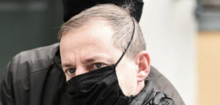 Υπόθεση Λιγνάδη: Καταπέλτης το δικαστικό βούλευμα -Τουλάχιστον 30 έτη προσέγγιζε ανήλικους