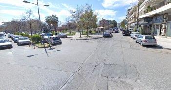 Πρόσθετες κυκλοφοριακές αλλαγές «πέρασαν» στο Δημοτικό Συμβούλιο – Έρχονται δυο νέα round – about