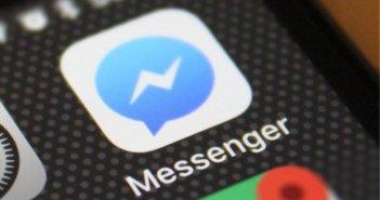 Προβλήματα στο Messenger – Με καθυστέρηση η αποστολή των μηνυμάτων
