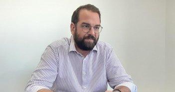 Περιφέρεια Δυτικής Ελλάδας: Προσφέρει τεχνικό σύμβουλο στους δήμους  για να ωριμάσουν έργα