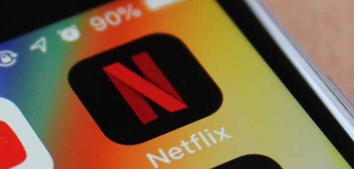Αυτή η εφαρμογή φέρνει το Netflix στο κινητό σου ακόμη και όταν δεν έχεις Wifi