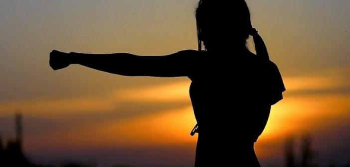 Ομοσπονδία Πάλης: Γονείς καταγγέλλουν κύκλωμα μαστροπείας