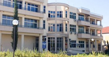 Αγρίνιο: Το ψήφισμα του Δημοτικού Συμβουλίου για το Πανεπιστήμιο