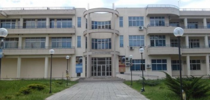 Αγρίνιο: Κάλεσμα φοιτητών ΔΠΠΝΤ για συμμετοχή σε ψήφισμα με σκοπό τη δημιουργία Πανεπιστημίου Δυτικής Ελλάδας