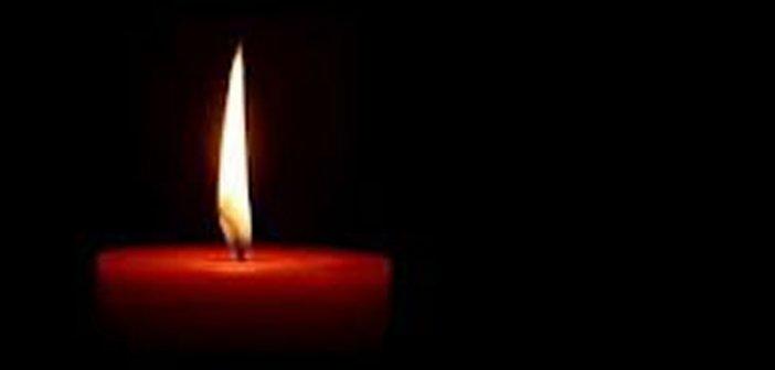 Θλίψη στο Αγρίνιο- Έφυγε σε ηλικία 37 ετών η Έφη Σχισμένου, σύζυγος του Διευθυντή της Interamerican Eυριπίδη Μαχαιρίδη
