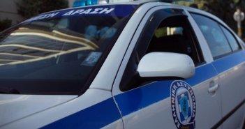 Ιωάννινα: Έκλεψε χιλιάδες ευρώ από τη γιαγιά του και συνελήφθη με κοκαΐνη