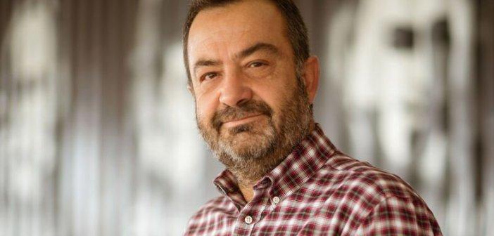 «Έφυγε» ο Νάσος Νασόπουλος – Το thebest.gr έχασε την «ψυχή» του