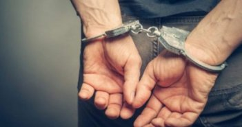 Νεοχώρι: Σύλληψη για ναρκωτικά
