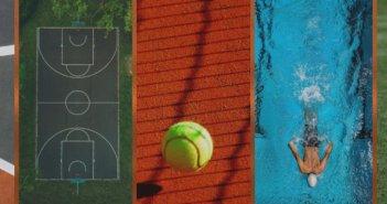 Την επανεκκίνηση αρκετών αθλητικών δραστηριοτήτων από την προσεχή εβδομάδα ανακοινώνει το Υπουργείο Πολιτισμού και Αθλητισμού