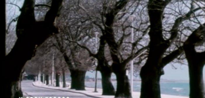 Βίντεο-αφιέρωμα από τη Ναύπακτο του 1982