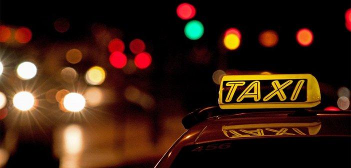 «Αίνιγμα» στην Κηφισιά: Οι αρχές ανοίγουν και πάλι την υπόθεση του serial killer κατά οδηγών ταξί