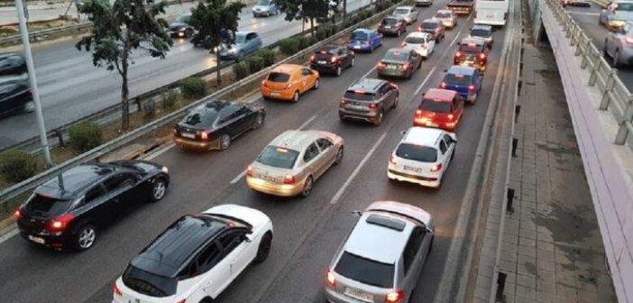 Τέλη κυκλοφορίας 2021: Δεν θα δοθεί παράταση, λέει ο Χρήστος Σταϊκούρας