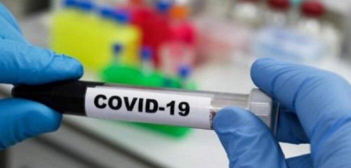 Ενημέρωση για κρούσμα COVID19 στον Δήμο Ναυπακτίας