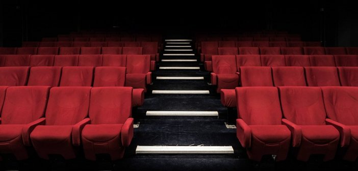 Σεξουαλική παρενόχληση στο θέατρο: Κατατέθηκε η πρώτη μήνυση – Αρχίζει και επίσημα η έρευνα