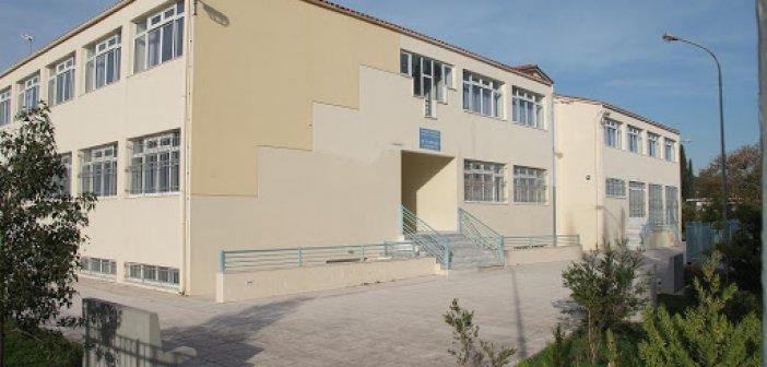 Nαύπακτος: Κρούσματα κορωνοιού και στο 3ο γυμνάσιο-Έκλεισαν 2 τμήματα του σχολείου