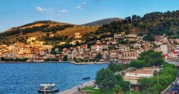 Καταβάλλεται το Ειδικό Τέλος ΑΠΕ 1% (λόγω ανεμογεννητριών) στους κατοίκους των Βρουβιανών, Κεχρινιάς, Περδικακίου και Στάνου