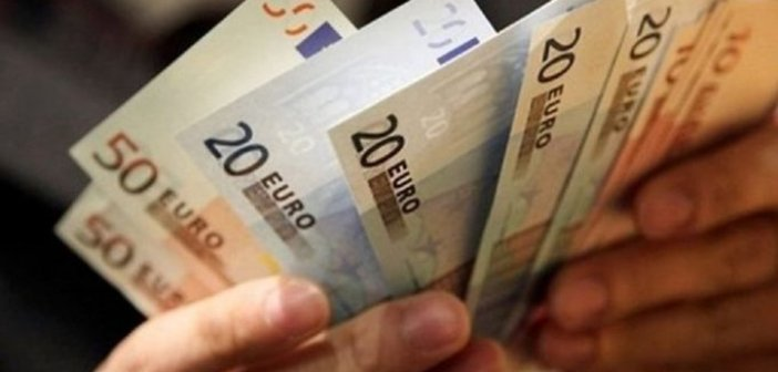 Ξεκινούν σήμερα οι πληρωμές από e-ΕΦΚΑ και ΟΑΕΔ