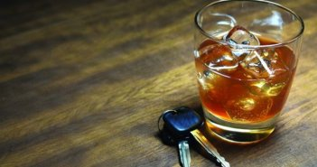 Αγρίνιο: Δύο συλλήψεις για οδήγηση υπό την επήρεια μέθης