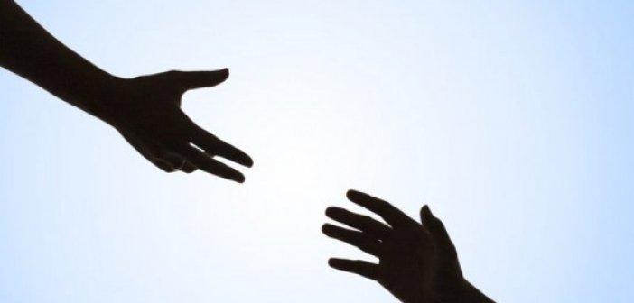 Αγρίνιο: Έκκληση για βοήθεια για τον 18χρονο Γιάννη