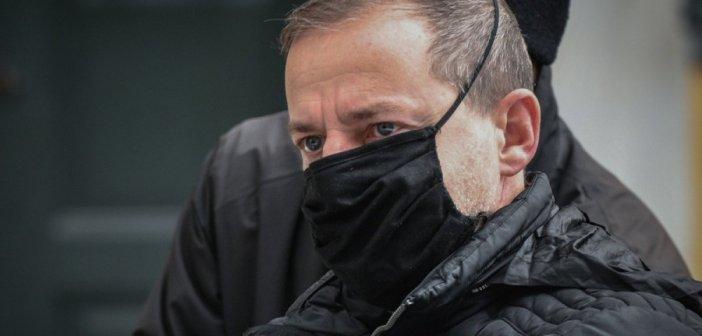 Δημήτρης Λιγνάδης: Καταγγελία και για τέταρτο βιασμό