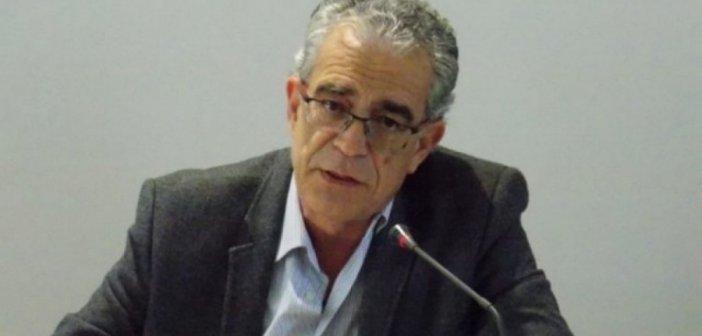Λευκάδα: Ο Κ. Δρακονταειδής για το κλείσιμο των σχολείων, λόγω επιδείνωσης της υγειονομικής κατάστασης
