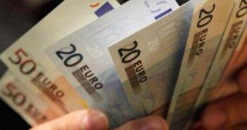 Επίδομα 534 ευρώ: Πληρώνονται 611.000 δικαιούχοι τις αναστολές Φεβρουαρίου