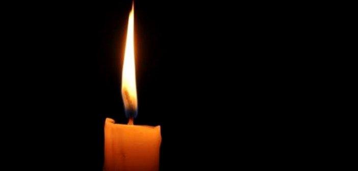 """Συλλυπητήρια του Σ. Κωνσταντάρα για τον χαμό του Θωμά Ράμμου, ιδρυτή της """"Market In"""""""