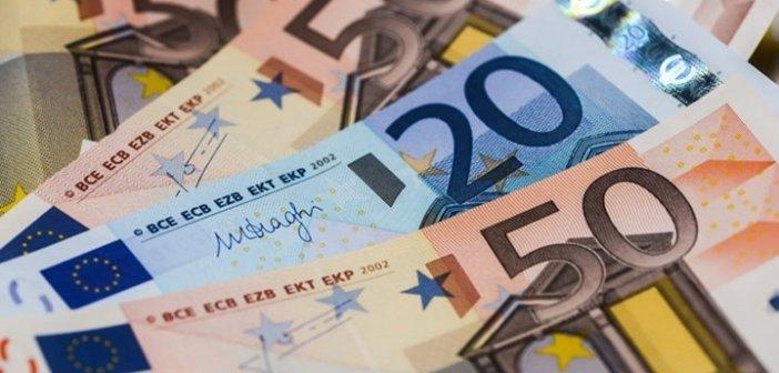 Επιδομα 534 ευρώ: Μέχρι πότε και πώς υποβάλλονται οι δηλώσεις για τις αναστολές Μαρτίου