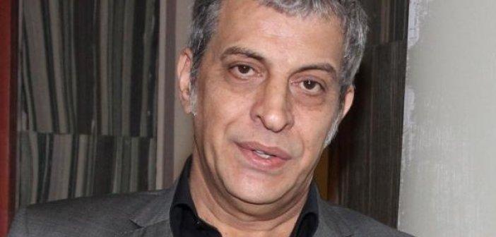 Θέμης Αδαμαντίδης: Πέρασε κορονοϊό, παίρνει διαζύγιο και ξαναπαντρεύεται