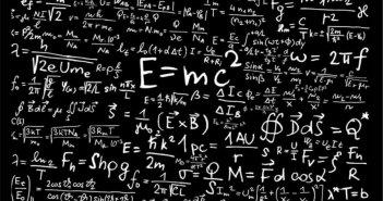 Διαδικτυακή διάλεξη από την ΑΑΕΔΕ – Ηρακλής: Εισαγωγή στην Γενική θεωρία της Σχετικότητας.