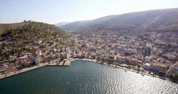 Δήμος Αμφιλοχίας: Διευκρινήσεις για τις μετακινήσεις εντός Δήμου