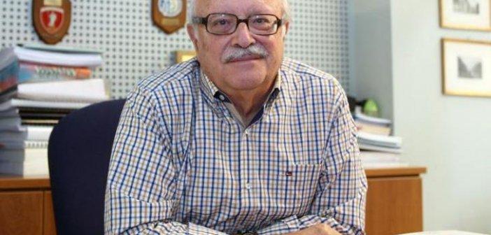 Η «προφητεία» Βερέμη για αιματηρή επίθεση στο Καστελλόριζο