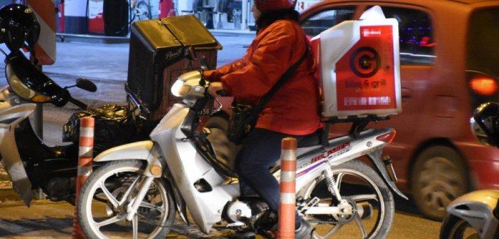 Και επίσημα η οδήγηση δίκυκλου με δίπλωμα αυτοκινήτου – Τι αλλάζει