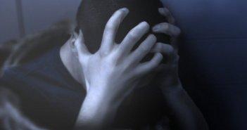 Κερατσίνι: Έρευνα εάν τα βιντεοπαιχνίδια ώθησαν τον 15χρονο σε αυτοκτονία