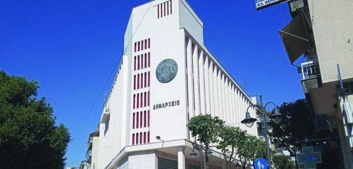 Δημοτικό Συμβούλιο Αγρινίου: Υιοθετήθηκε κατά πλειοψηφία η πρόταση της ΚΕΔΕ