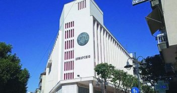 Δήμος Αγρινίου: Διαμορφώσεις ραμπών ΑΜΕΑ και ανακατασκευές πεζοδρομίων προϋπολογισμού 1.500.000,00 €