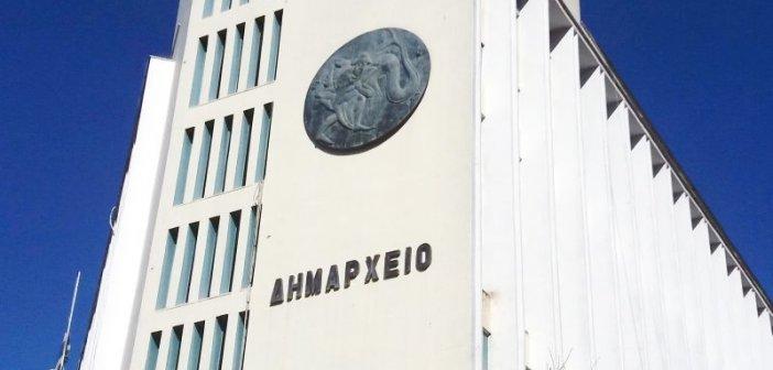 Στο πλευρό των συμβασιούχων το Δημοτικό Συμβούλιο Αγρινίου