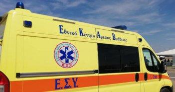 Σοκ στο Κερατσίνι, αυτοκτόνησε 15χρονος μαθητής