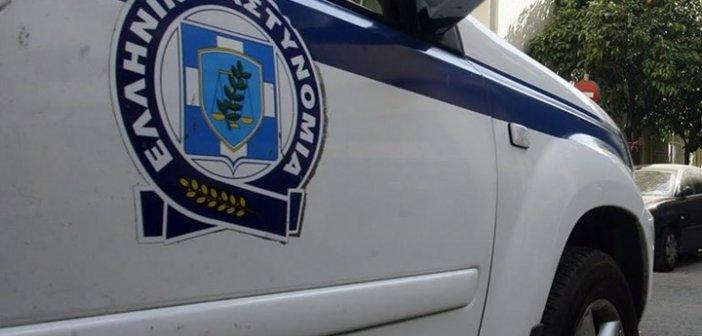 Σοκ στη Δυτική Αττική: Μέθυσαν και κακοποίησαν σεξουαλικά δύο 15χρονες ξαδέλφες