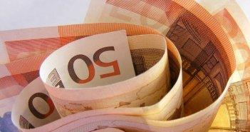 Επίδομα 534 εύρω: Διπλή πληρωμή για καλλιτέχνες για τους μήνες Ιανουάριο και Φεβρουάριο