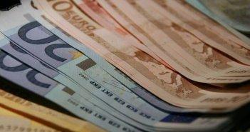 Επίδομα 534 ευρώ: Ανατροπή με τις αναστολές Μαρτίου, πότε αρχίζουν οι δηλώσεις