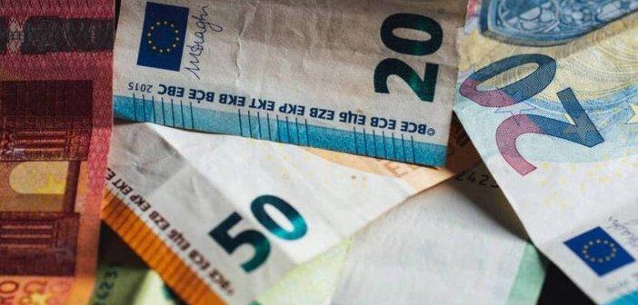 «Γέφυρα 2» : Ανοίγει την Δευτέρα η πλατφόρμα για την επιδότηση δόσεων επιχειρηματικών δανείων